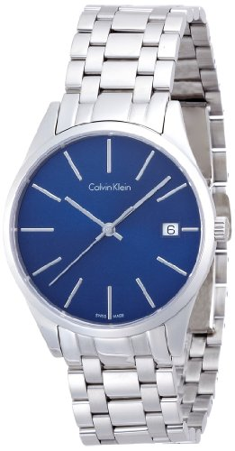 Calvin Klein - Men's Watch K4N2314N