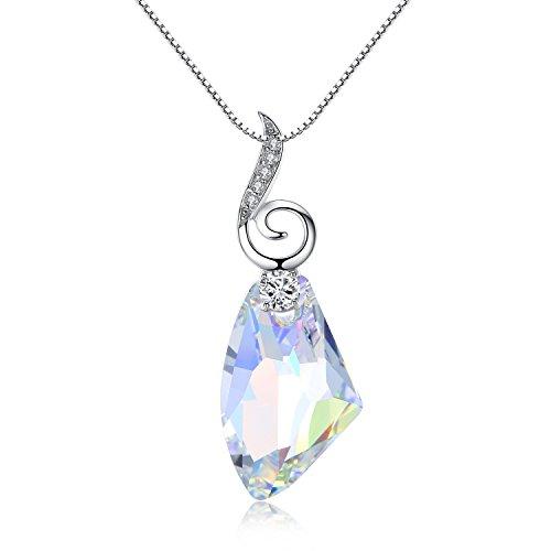 gosparking-colgante-collar-de-aurora-borealis-crystal-plata-esterlina-con-el-cristal-austraco-para-l