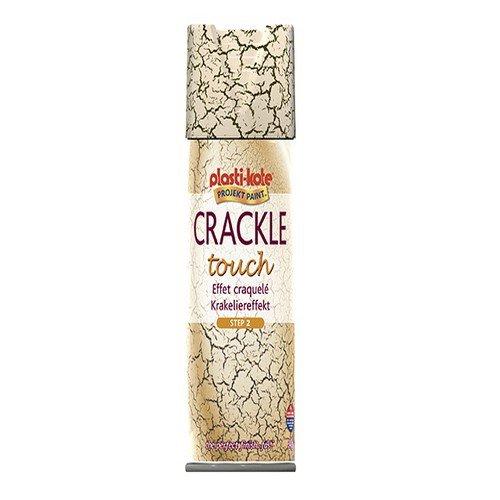 plasti-kote-482-400ml-crackle-touch-gold-base-coat