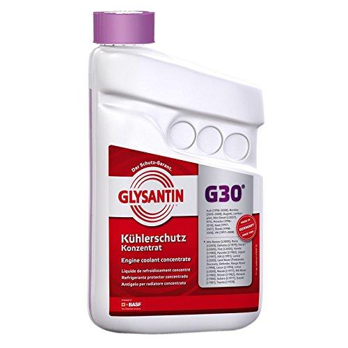 1x-15-l-liter-glysantin-g30-khlerfrostschutz-frostschutzmittel-frostschutz-khlerschutz-khlmittel-kon