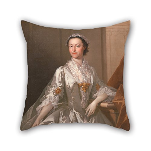slimmingpiggy-oil-painting-thomas-frye-mrs-wardle-pillow-covers-best-for-barteens-girlsteensfatherca
