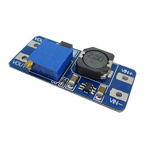 aihasd-mt3608-2a-28v-max-dc-dc-step-up-module-power-booster-module-dalimentation-pour-arduino