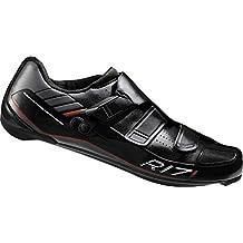 Shimano SH-CW41, Zapatillas de Ciclismo de Carretera Hombre^para Mujer