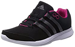 06eb64523ec81 Women s Running Shoes The Best 2019 Test   Comparison - buy cheap in ...