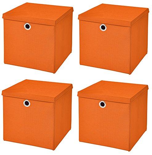 Klappbox Einkaufswagen Leicht