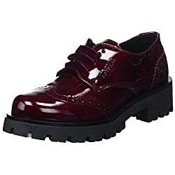 Pablosky 837569 Zapatos de...
