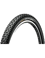 Conti Mountain King II 29 Skin faltbar Performance