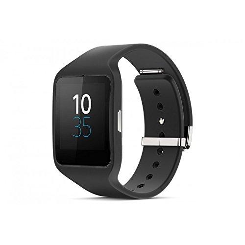 sony-reloj-sony-smartwatch-3-swr50-nfc-bluetooth-android-wear-exposicin