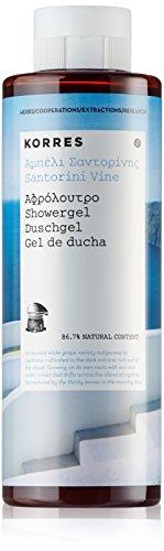 korres-santorini-vine-gel-de-ducha-250-ml