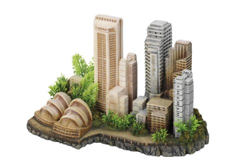 europet-bernina-234-411230-aquarium-decoration-313-x-18-x-195-cm-sydney-skyline
