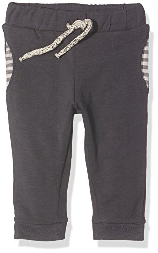 tom-tailor-kids-stripe-detail-sweat-pant-mutande-bimba-0-24-nero-ink-black-92