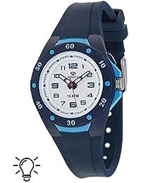 Reloj marea niño analogico B25136/4