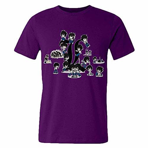 rtno-way-camiseta-para-hombre-d-small