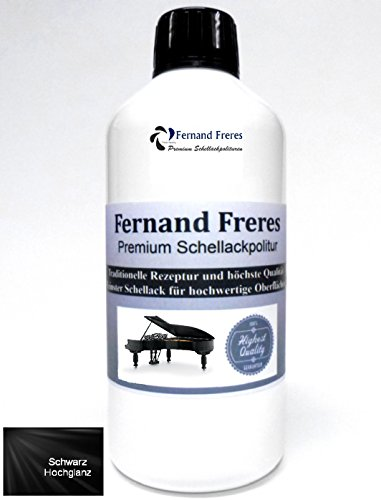 -goma-laca-abrillantador-negro-piano-brillante-500-ml-fernand-freres-french-abrillantador-goma-laca-