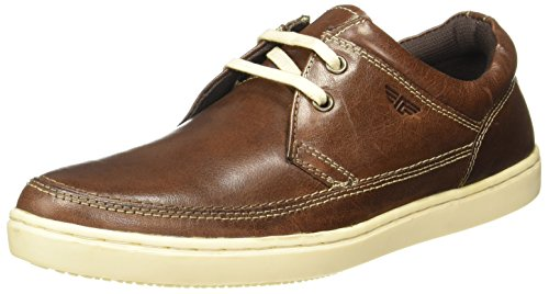 Red-Tape-Mens-Leather-Casual-Shoes