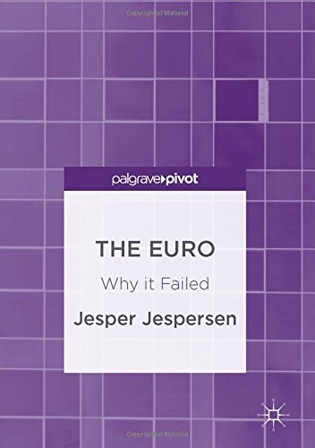 the-euro-why-it-failed