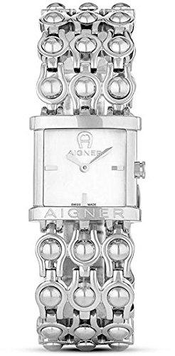 Aigner A20210 Orologio da polso donna