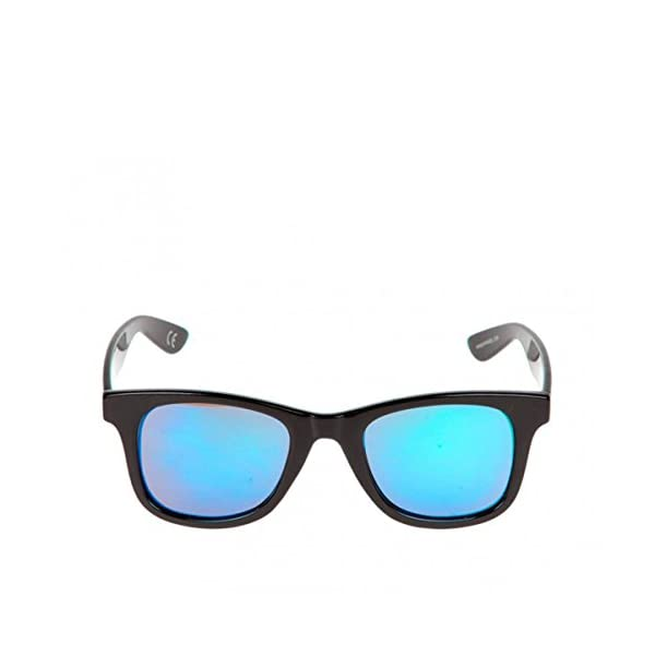 Vans Janelle Hipster Sunglasses Gafas de sol para Mujer
