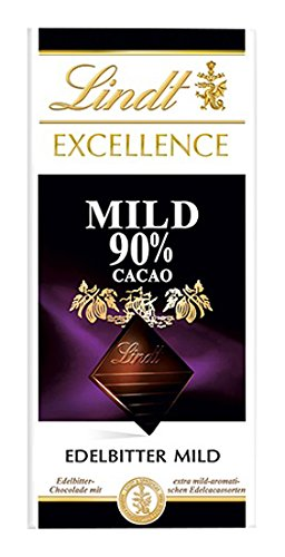 lindt-excellence-90-percent-cocoa-100-g-pack-of-4