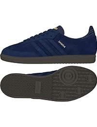 best online genuine shoes purchase cheap Suchergebnis auf Amazon.de für: adidas samba - Schuhe ...