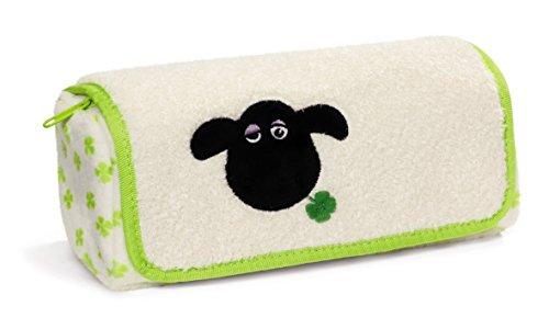 Nici 40678.0 Shaun The Sheep Plush