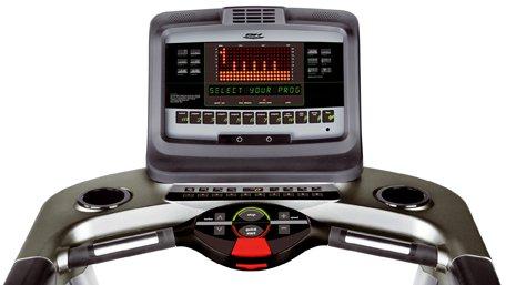 Bh Fitness Magna – Treadmills