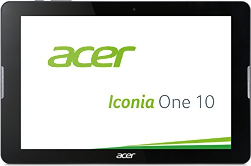 Acer Iconia One 10 (B3-A20)