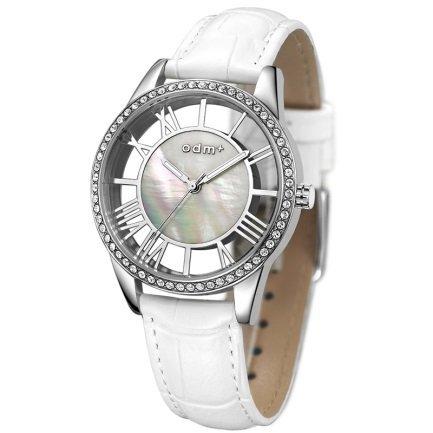 odm-reloj-mujer-sky-nacre-engastada-swarovski
