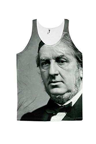 shirt-with-portrait-of-william-vernon-harcourt