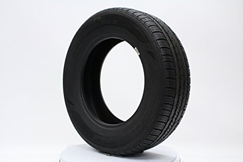 Goodyear Assurance Fuel Max Radial - P195/65R15 89H by Goodyear