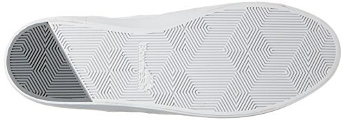 Boxfresh Herren Esb Sneaker Weiß (Weiß)