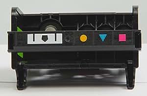 Original Druckkopf CN643A für HP OfficeJet 6000, 6500, 6500A