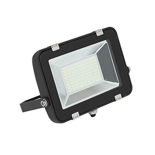 Biard Foco Proyector 30W LED para Exterior - Equivalente a 200W -...