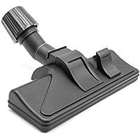 Soulitem 1 Set de Accesorios de aspiradora Multifuncional Cepillo Esquina Herramienta de Limpieza Duradero