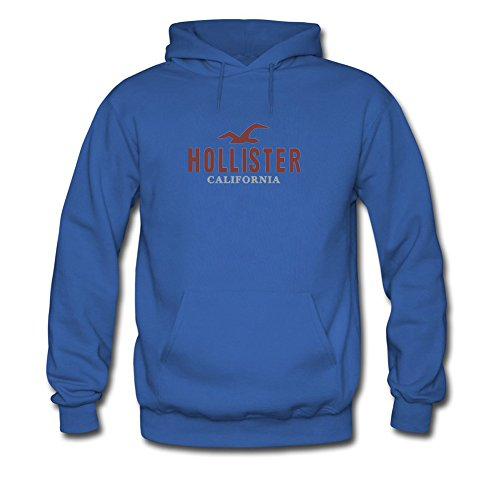 hollister-classic-for-mens-hoodies-sweatshirts-pullover-outlet