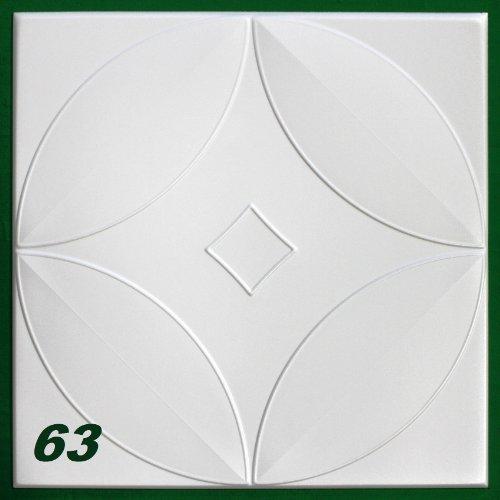 10-m2-placas-de-techo-placas-de-poliestireno-estuco-tapa-decoracin-placas-50x50cm-no-63