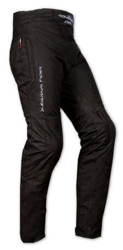 *A-pro CE Armored Motorcycle Motorbike Waterproof Textile Lady Trousers Termic LADY 30*
