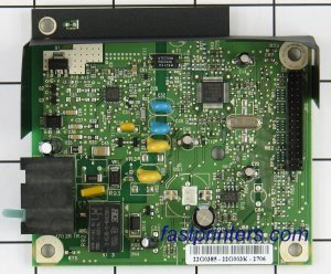 40X2427 -N Lexmark Modem Card X340 X342N (X340N, MFP)