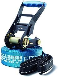 Fitness Line Gibbon®