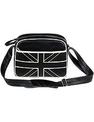 T'nB Original UK Besace idéal reflex pour Appareil photo Noir