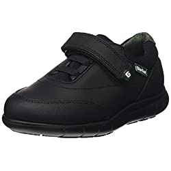 Gorila Free Play Zapatos de...