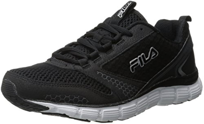 Fila de memoria Windstar las zapatillas de running