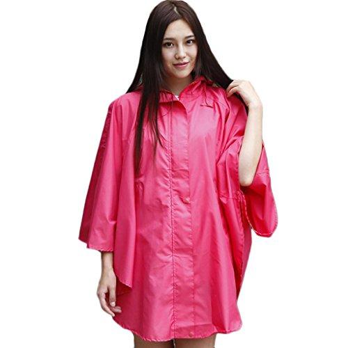 LT Cloak Raincoat Electric Car Poncho Long Windbreaker To Send Storage Bag