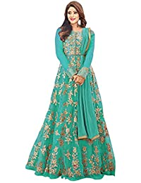 Net Womens Ethnic Gowns Buy Net Womens Ethnic Gowns Online At
