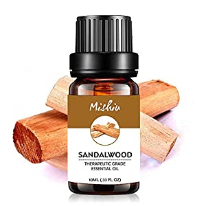 KOBWA 10 ML Aceite Esencial de Lavanda 100% Puro extractos de Plantas Ingredientes Naturales aromaterapia aceites…