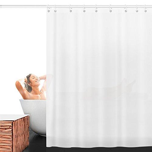 duschvorhang-anti-schimmel-aodoor-anti-bakteriell-wasserabweisender-stoff-peva-mit-12-duschvorhangri