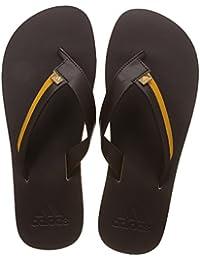 38d060eb5 Adidas Men s Flip-Flops   Slippers Online  Buy Adidas Men s Flip ...