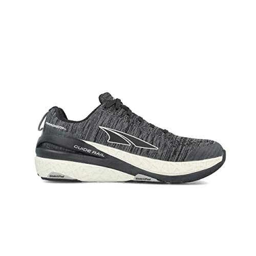 41oY8TdwEtL. SS500  - ALTRA Paradigm 4.0 Women's Running Shoes