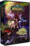 World of Warcraft CCG - Through the Dark Portal Starter