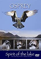 Osprey: Spirit of the Lakes DVD
